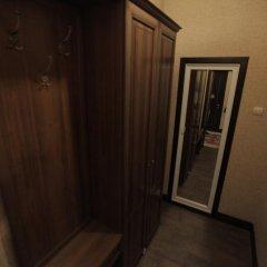 Гостиница Gold Mais 4* Полулюкс с различными типами кроватей фото 2