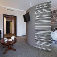 Гостиница Пале Рояль 4* Люкс разные типы кроватей фото 23