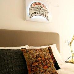Отель Oporto Chic&Cozy - Batalha комната для гостей фото 2