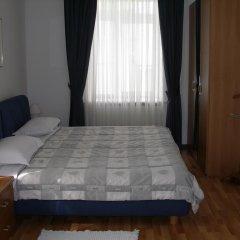 Sport Hotel 3* Люкс с различными типами кроватей фото 6