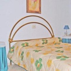 Отель Calpe Villas Privadas con Piscina 3000 комната для гостей фото 2