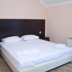 Гостиница Voronezh Guest house сейф в номере