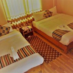 Отель Blossom Непал, Покхара - отзывы, цены и фото номеров - забронировать отель Blossom онлайн детские мероприятия фото 2