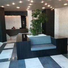 Отель Juli Болгария, Солнечный берег - отзывы, цены и фото номеров - забронировать отель Juli онлайн бассейн