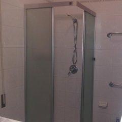 Hotel Montecarlo 3* Стандартный номер фото 9