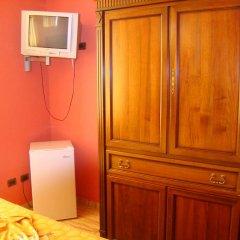 Hotel Kristal удобства в номере