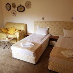 Hotel Kedara 2* Студия с различными типами кроватей фото 2