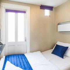 Ebury House Hotel Номер категории Эконом