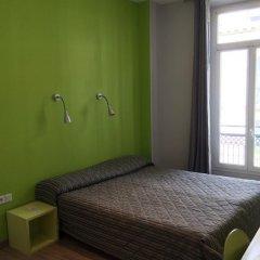 Отель H33 hôtel 2* Номер категории Эконом с различными типами кроватей фото 4