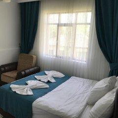 Sunrise Aya Hotel Турция, Памуккале - отзывы, цены и фото номеров - забронировать отель Sunrise Aya Hotel онлайн комната для гостей