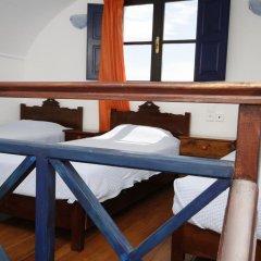 Отель Anny Studios Perissa Beach Греция, Остров Санторини - отзывы, цены и фото номеров - забронировать отель Anny Studios Perissa Beach онлайн комната для гостей фото 4