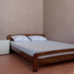 Гостиница Турист Инн комната для гостей