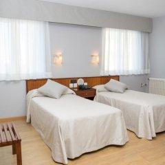 Hotel Brisa Стандартный номер с двуспальной кроватью фото 2