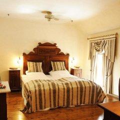 Отель GamlaVaerket Hotel Норвегия, Санднес - отзывы, цены и фото номеров - забронировать отель GamlaVaerket Hotel онлайн комната для гостей