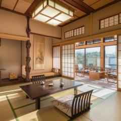 Отель Wataya Besso Кашима комната для гостей фото 3