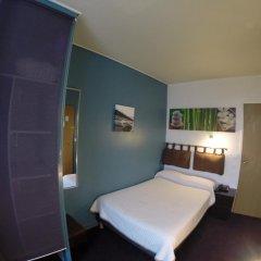 Отель Hôtel du Maine 2* Стандартный номер с различными типами кроватей
