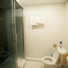 Hotel Knyaz Стандартный номер с 2 отдельными кроватями фото 5