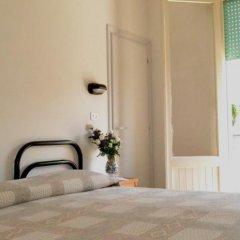 Hotel Laika 2* Стандартный номер с различными типами кроватей фото 4