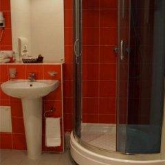 Гостиница Визави 3* Номер Комфорт разные типы кроватей фото 20