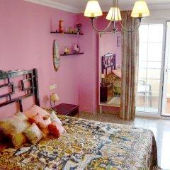 Отель Top2stay Fuengirola Фуэнхирола детские мероприятия