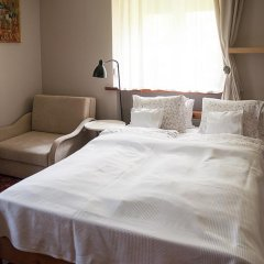 Отель Willa Marma B&B комната для гостей фото 4