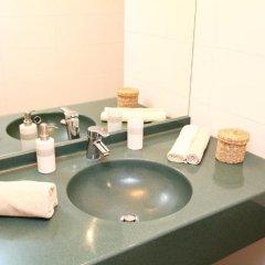 Апартаменты Royal Living Apartments Студия с различными типами кроватей