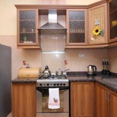 Отель Holiday Home Charenc Армения, Ереван - отзывы, цены и фото номеров - забронировать отель Holiday Home Charenc онлайн в номере фото 2