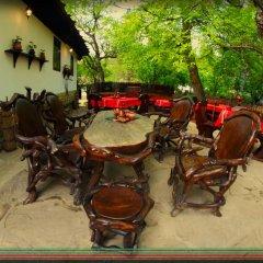 Отель Sharlopova Boutique Guest House - Sauna & Hot Tub Боженци фото 2