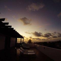 Отель Beachwood at Maafushi Island Maldives фото 4