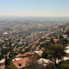Dan Gardens Haifa Hotel Хайфа