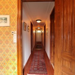 Отель Darby's Inn Норвегия, Ставангер - отзывы, цены и фото номеров - забронировать отель Darby's Inn онлайн интерьер отеля фото 2