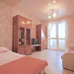Апартаменты Альфа Апартаменты На Чехова Апартаменты с разными типами кроватей фото 6