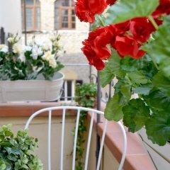 Апартаменты VR exclusive apartments Апартаменты с различными типами кроватей фото 6