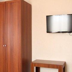 Отель B&B Old Tbilisi 3* Номер Комфорт с различными типами кроватей фото 5