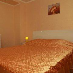 Мини-Отель Гостинный Двор Визит Люкс с разными типами кроватей фото 3