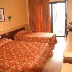 Club Hotel Rama Стандартный номер с различными типами кроватей фото 3