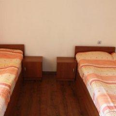 Отель Shishkovi Guesthouse Болгария, Чепеларе - отзывы, цены и фото номеров - забронировать отель Shishkovi Guesthouse онлайн детские мероприятия фото 2