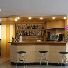 Отель Grand Meeting Италия, Римини - отзывы, цены и фото номеров - забронировать отель Grand Meeting онлайн гостиничный бар