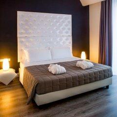 Hotel Da Vinci 4* Люкс с различными типами кроватей