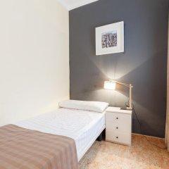 Апартаменты Centric Lodge Apartments Барселона удобства в номере фото 2