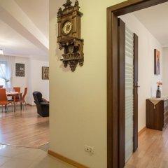Отель Tatrytop Droga Do Daniela Закопане комната для гостей фото 5