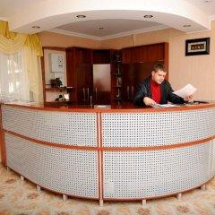 Kseniya Hotel Vrublivtsi спа фото 2