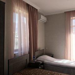 Отель B&B Kamar 3* Апартаменты с различными типами кроватей фото 4