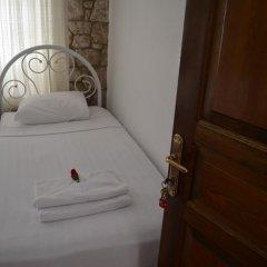 Avcihan Tas Ev Hotel Чешме комната для гостей фото 2