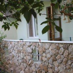 Cirali Hotel 3* Стандартный номер с различными типами кроватей фото 2