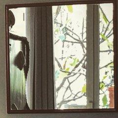 Отель Penelope B&B Италия, Палермо - отзывы, цены и фото номеров - забронировать отель Penelope B&B онлайн фото 3