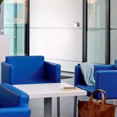 Отель ibis Budget Dresden City Германия, Дрезден - отзывы, цены и фото номеров - забронировать отель ibis Budget Dresden City онлайн гостиничный бар