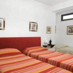 Отель Casa Montalbano Порт-Эмпедокле детские мероприятия