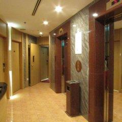 Отель Robertson Quay Hotel Сингапур, Сингапур - отзывы, цены и фото номеров - забронировать отель Robertson Quay Hotel онлайн спа