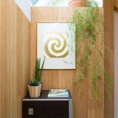 Апартаменты Kith & Kin Boutique Apartments 3* Улучшенные апартаменты с различными типами кроватей фото 16
